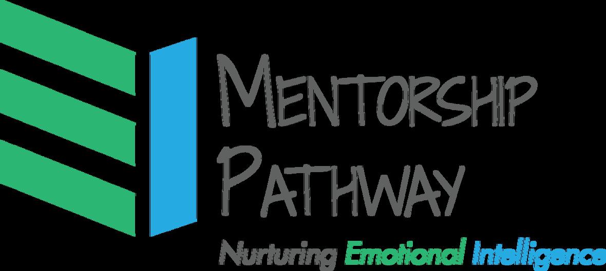 Mentorship Pathway