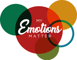My Emotions Matter
